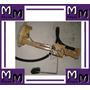 Bóia Combustível Captiva 2.4 16v Gasolina 2008/ (pescador)