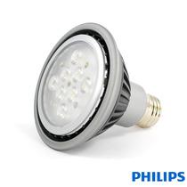 Philips Enduraled 13w 120v Par30s 3000 Luz