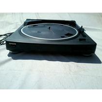 Toca Discos Aiwa Px E850 *peças*