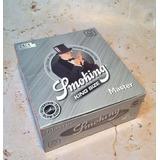 Seda Smoking Masterking Size Atacado Caixa C/50