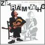 Zé Ramalho - Antologia Acústica 20 Anos Duplo (cd Lacrado)