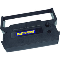 04 Fitas Para Impressora Citizen Dp600 Bematech Mp20ci