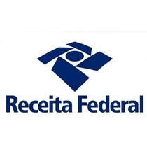 Rateio Concurso Receita Federal 2015