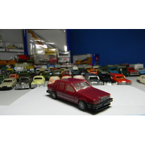 Miniatura Automovel Volvo 760 Gle Ho 1:87 Imu