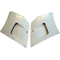 Carenagem Lateral Esquerda Ou Direita Rd350 Rd 350 S/pintura