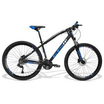 9ab66f414 Bicicletas Bicicletas Adultos Mountain Bikes GTS com os melhores ...