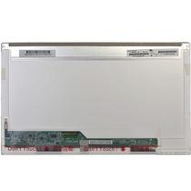 Tela 14.0 Notebook Toshiba Satellite L840d Lacrada (tl*015