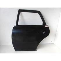 Porta Traseira Esquerda Audi A3 - Cod 207