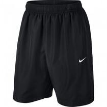 Shorts Masculino Nike Season Esportivo Preto Original