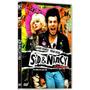 Sid & Nancy -sex. Pistols