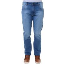 Calça Masculina Billabong Jeans Slim Fifty