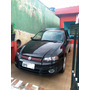 Fiat Stilo 1.8 16v Teto Sky Windows