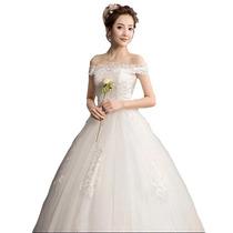 1e5128aa6 Busca Vestido de noiva princesa com os melhores preços do Brasil ...