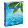 Bíblia Sagrada Edição Compacta Ntlh 10, 0 X 13, 0 Cm