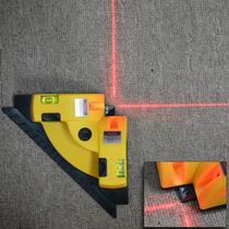 Vertical Pro Vertical Horizontal Nivel A Laser Linha Nível