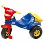 Tico Tico Cargo Tonquinha Menino Magic Toys
