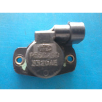 Sensor Posição Borboleta Palio Siena Weekend 96/99 40415902