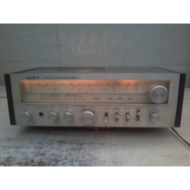 Receiver Sony Str 11s,