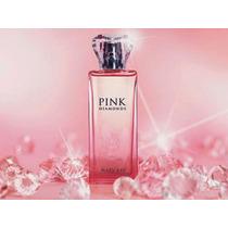 Perfume Mary Kay Pink Diamonds