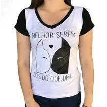 92e5774192a1 Busca blusa da quadrilha com os melhores preços do Brasil ...