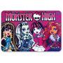 Tapete Infantil Monster High Jolitex