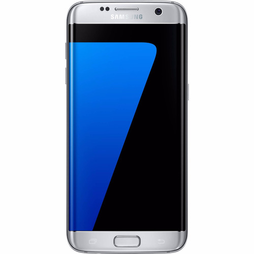 Galaxy S7 Edge 32gb 4g Sm - g935f Samsung - Vendedor 100%