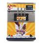 Máquina Sorvete Expresso Açaí Frozen Yogurt  825t-p Sorvetec Original