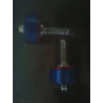 Valvula Suspenção Diant Crf230 Xr200 (zap)