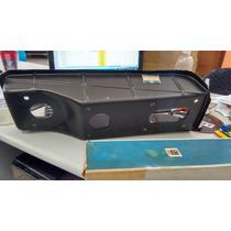 Cobertura Lanterna Traseira Le Opala Original Gm 94618563