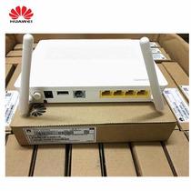 10un - Onu Hauwei Gpong Wifi Hg8245h 100/1000