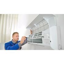 Curso Mecânico De Refrigeração + Certificado Via Sedex