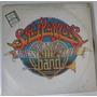 Lp Duplo Sgt Pepper Lenely Hearts Club Band /coletanea Filme