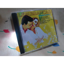 Michael Jackson Diana Ross Commodores Cd Lembranças Remaster
