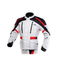 Conjunto Calça + Jaqueta Moto Impermeavel Mormaii Cordillera