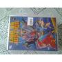 Dvd Liga Da Justiça Vol 1 Nova Fronteira Frete 6,00 Original