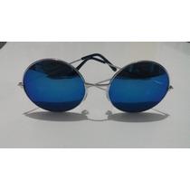 138fdaea5 Busca óculos da Larissa manoela com os melhores preços do Brasil ...