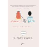 Eleanor & Park - Slim