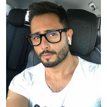 190c516e8 Busca Armacao de oculos masculino com os melhores preços do Brasil ...