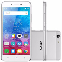 Lenovo Vibe K5 4g Dual-chip 16gb 13mp Octa-core Tela 5
