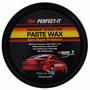Cera Paste Wax 3m 200gr Protetora Uv Para Espelhamento Autos