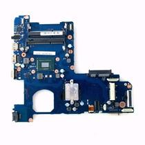 Placa Mae Notebook Samsung Np275e4e Ba41-02239a Rev1.0(2131)