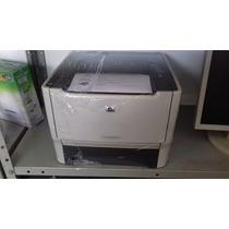 Impressora Hp P2015 Usada