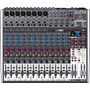 Mesa De Som Behringer Xenyx X2222 Usb<br><strong class='ch-price reputation-tooltip-price'>R$ 1.899<sup>99</sup></strong>