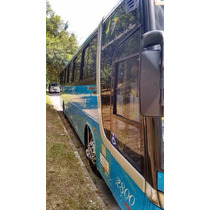 Busscar Scania 2006 - 98.000,00 Mil