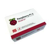 Raspberry Pi 3 Model B+ Plus Pi3 1.4ghz Lancamento 2018
