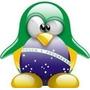 Hospedagem De Site Premium Loja Virtual Ilimitada No Brasil