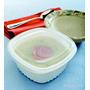 Embalagem Pote Para Freezer E Microondas Galvanotek G309