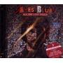 James Blunt All The Lost Souls Novo Lacrado Cd