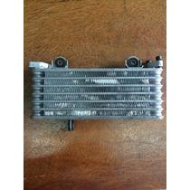 Radiador De Oleo Suzuki Bandit 600 98 A 2006
