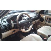 Land Rover Freelander 2.5, Blindado, Teto Solar, Km Baixa